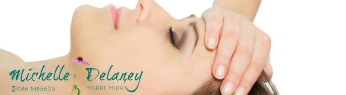 Aroma Facial Header